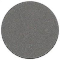 Graphite Product Image