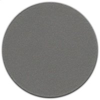 Graphite Product Image