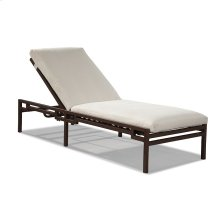 Redington Adjustable Chaise