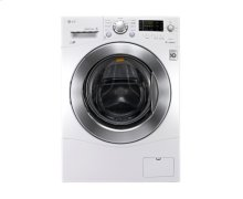 """2.3 cu. ft. Large Capacity 24"""" Compact Large Capacity Front Load Washer"""
