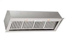 1000 CFM XOI4515 Series Insert