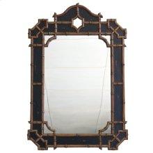 Georges Mirror
