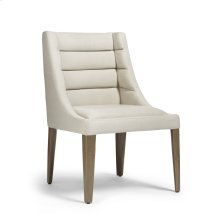 Cleo Side Chair