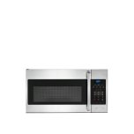 Electrolux30'' Over-the-Range Convection Microwave Oven