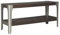Sofa Console Table Product Image