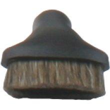 Deluxe Dust Brush