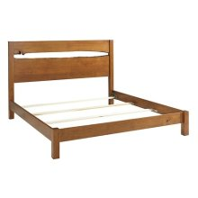 Victor Bed