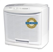 TRUEHEPA Air Purifiers