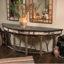 261 Console Table