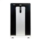10,000 BTU Cooling / 9,000 BTU Heat Portable Air Conditioner Product Image