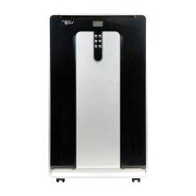 10,000 BTU Cooling / 9,000 BTU Heat Portable Air Conditioner