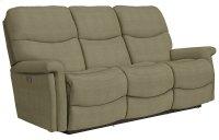 Baylor PowerReclineXRw Full Reclining Sofa Product Image