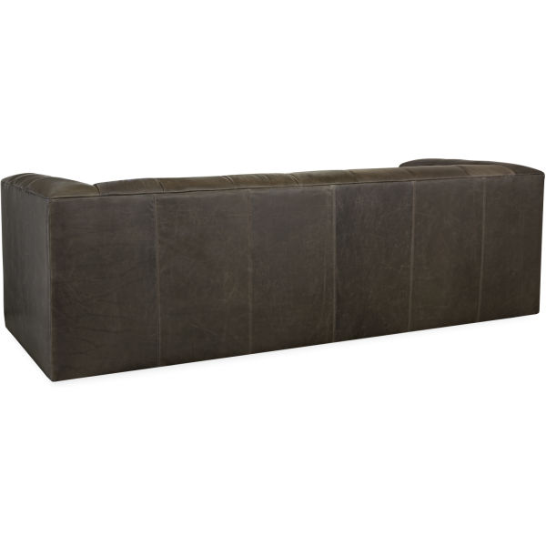 Charmant Hidden · Additional L3992 03 Leather Sofa