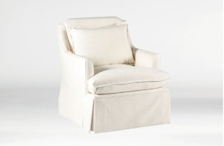Bridgette Chair
