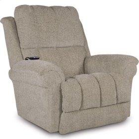 Oneal PowerReclineXRw+ Reclina-Way® Recliner