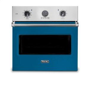 "Viking30"" Electric Single Premiere Oven - VSOE Viking 5 Series"