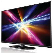 5000 series LED-LCD TV