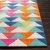 Additional Technicolor TEC-1025 2' x 3'