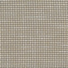 Keller Gray Fabric