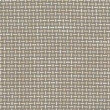 Keller Gray Fabric