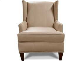 Olive Chair 474ALN