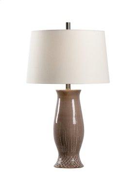 Carmen Lamp