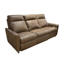 Power Solutions 502 Theater Seating