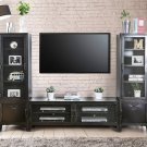 """Clonakitty 60"""" Tv Stand Product Image"""