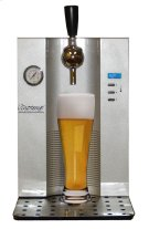 Mini Keg Beer Dispenser - For Use with 5L Kegs (refurbished) Product Image