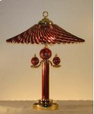 Torchiere Product Image