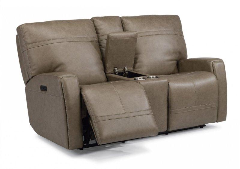 Admirable 116764Ph In By Flexsteel In Lafollette Tn Talbert Power Machost Co Dining Chair Design Ideas Machostcouk