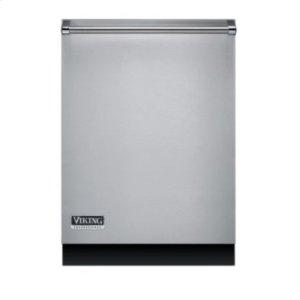 """24"""" Professional Dishwasher"""