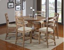 Gathering Table Round Kit