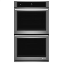 """Euro-Style 30"""" Double Wall Oven with MultiMode® Convection System"""