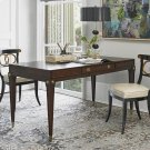 Regent Writing Desk Product Image