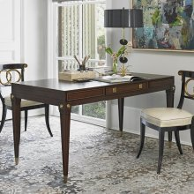 Regent Writing Desk