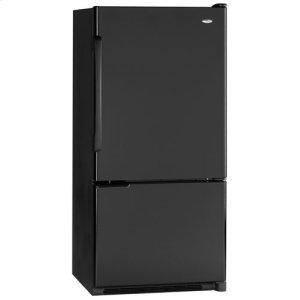 AmanaAmana(R) Bottom Mount Refrigerator