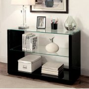 Myla Sofa Table Product Image