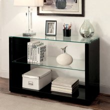 Myla Sofa Table