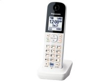 Add-on Home Monitoring System Digital Handset
