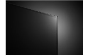 OLED Wallpaper Hotel TV With Premier IP Solution