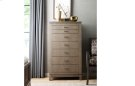 High Line by Rachael Ray Jewelry Chest Product Image