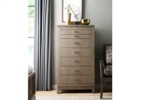 High Line by Rachael Ray Jewelry Chest