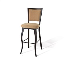 Juliet Non Swivel Stool