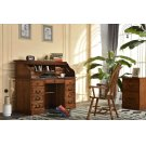 """54"""" Roll Top Desk Product Image"""