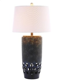 Brie Table Lamp