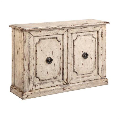 Reuben Cabinet