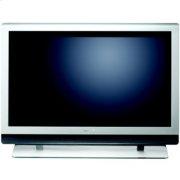 "50"" plasma widescreen flat TV Pixel Plus Product Image"