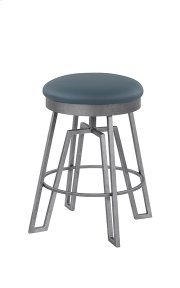 Fulham Bar Stool Product Image