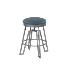 Fulham Bar Stool